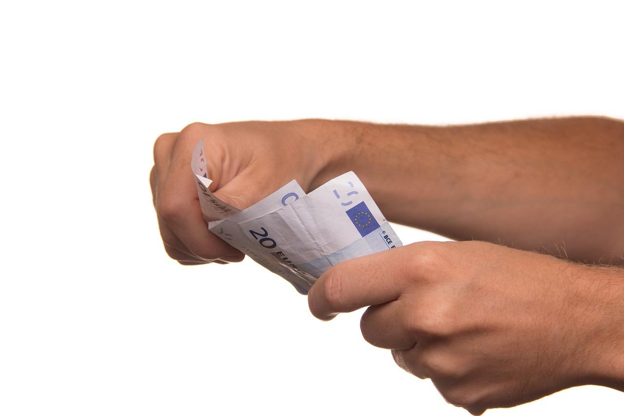 Was Versteht Man Unter Dem Kredit Ohne Schufa Online Wirtschaftcom